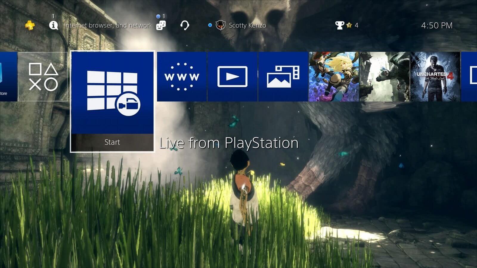 31820665804 a1e3f1cc2a h - Atualização do Playstation 4 adiciona suporte para HDs externos de até 8 TB