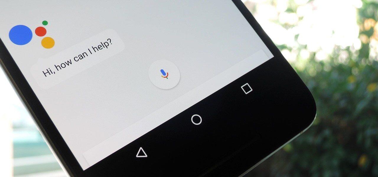 Google Assistant pode chegar para outros fabricantes