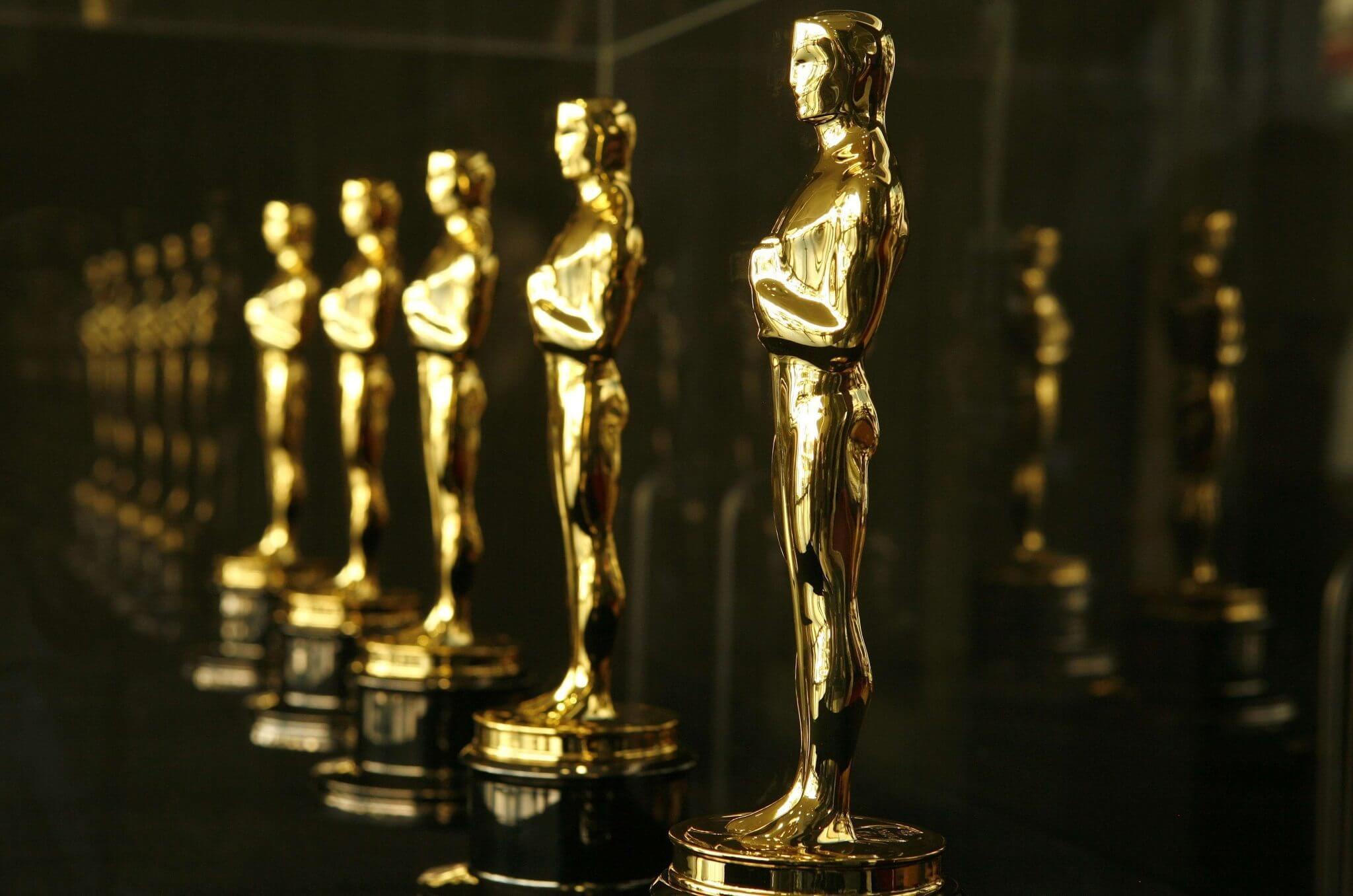 Oscar Pop! 2017: confira pôsteres alternativos dos principais filmes da premiação deste ano