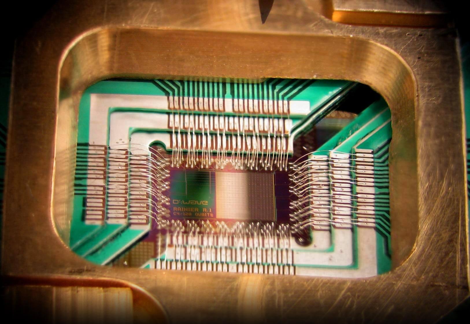 heres why we should be really excited about quantum computers - Cientistas anunciam modelo do computador mais poderoso do planeta