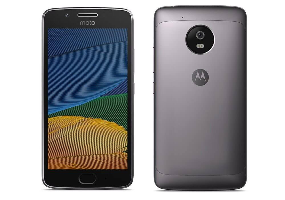 Moto g5 e g5 plus chegam ao brasil, custando a partir de r$ 999. Os novos smartphones moto g5 e g5 plus aportam no brasil. Com visual renovado, os aparelhos tentam repetir a receita de sucesso da linha.
