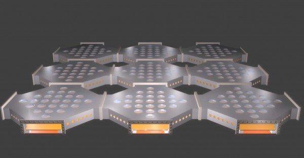 quan1038x576 3 - Cientistas anunciam modelo do computador mais poderoso do planeta