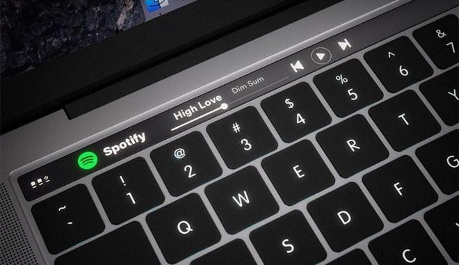 Apple pode estar desenvolvendo seus próprios chips para os próximos Macs 5