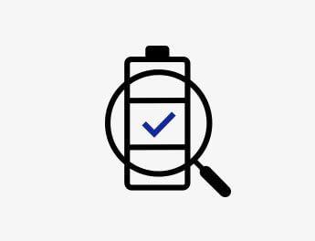 battery safety check2 - O que sabemos e esperamos do Galaxy Note 8