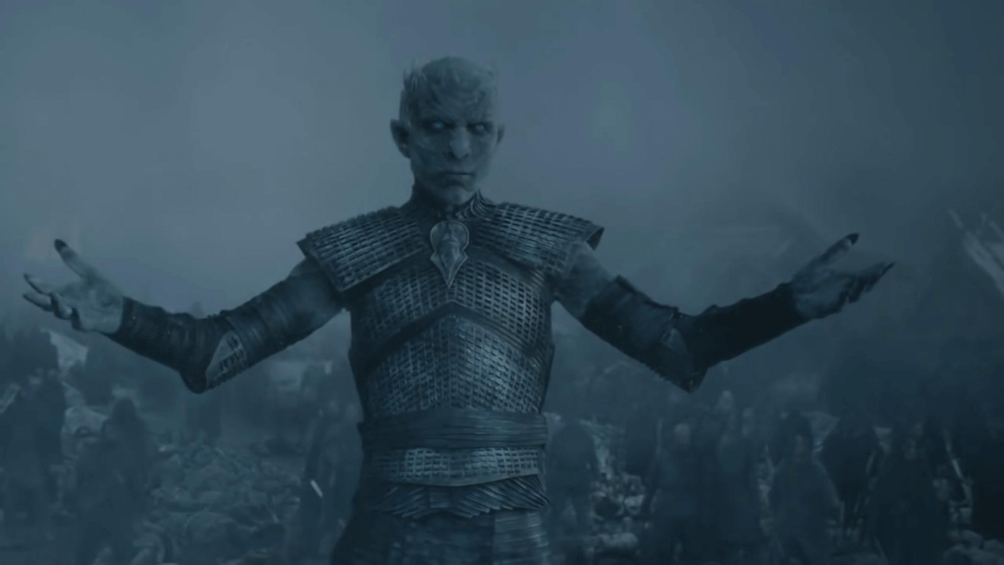come at me bro got - Todos os spoilers que você precisa saber de Game of Thrones