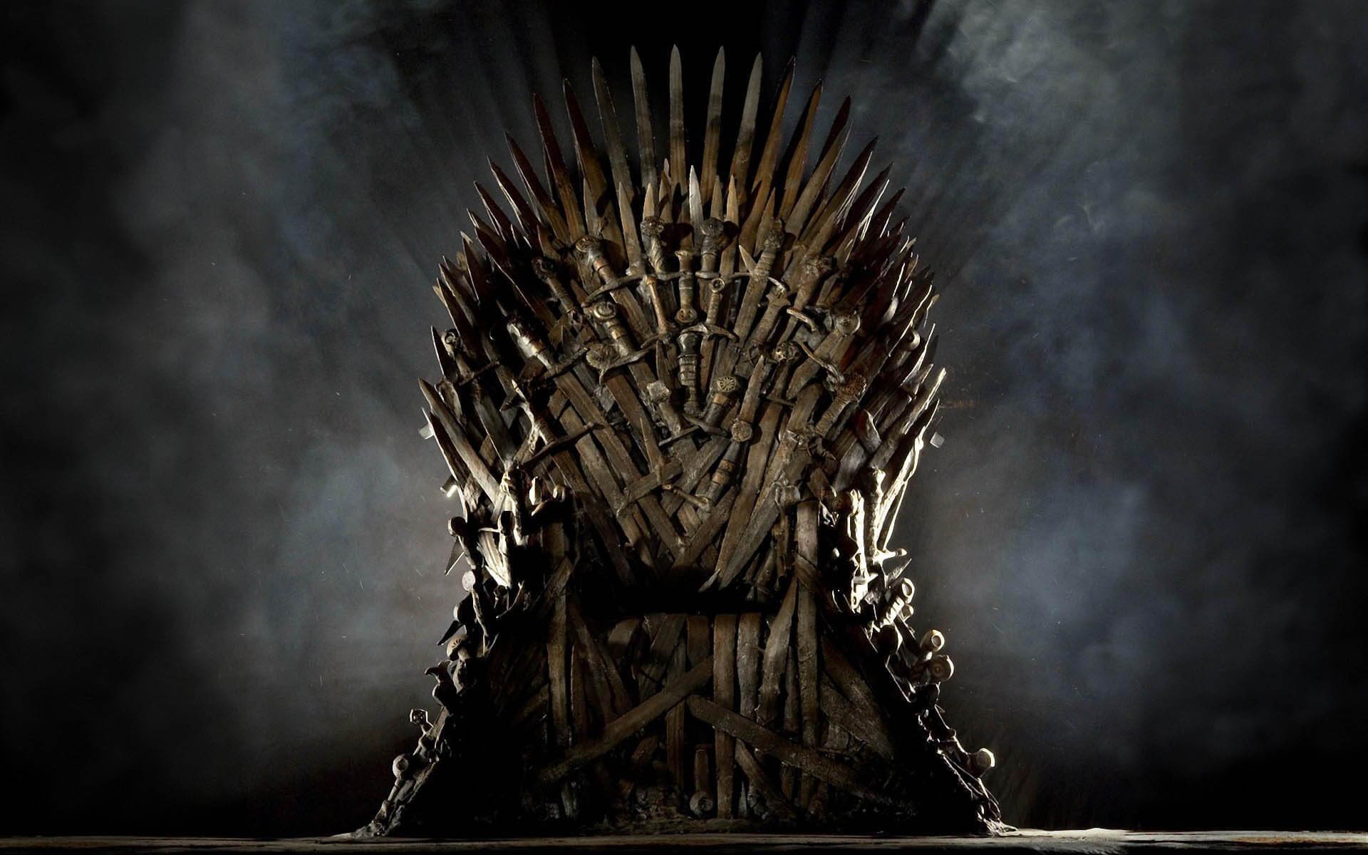 game of thrones poster - Todos os spoilers que você precisa saber de Game of Thrones