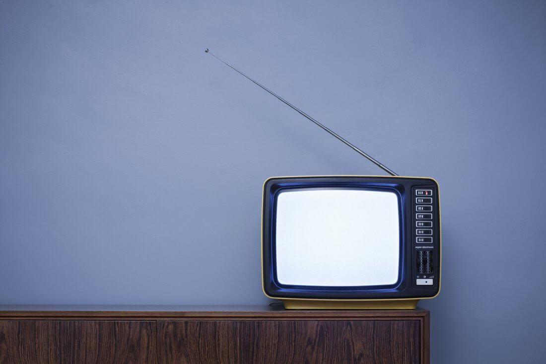 Entenda de uma vez por todas a diferença entre uma TV LED, OLED, Quantum Dots e QLED