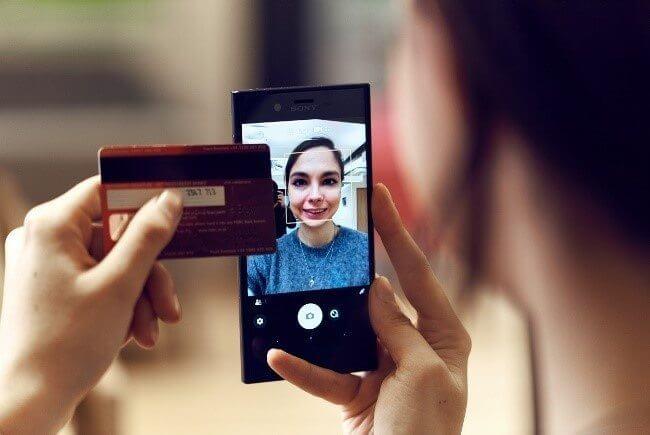 2 1 - EXCLUSIVO: Muito mais do que um retrato! Pesquisa mostra o potencial comercial das selfies