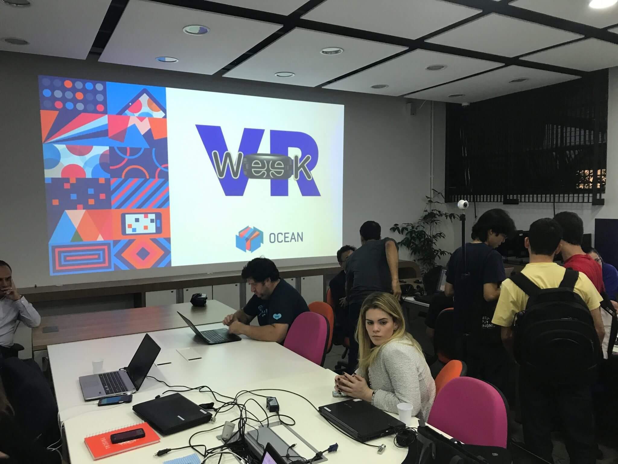 IMG 1680 - Como a Realidade Virtual vai revolucionar as nossas vidas?