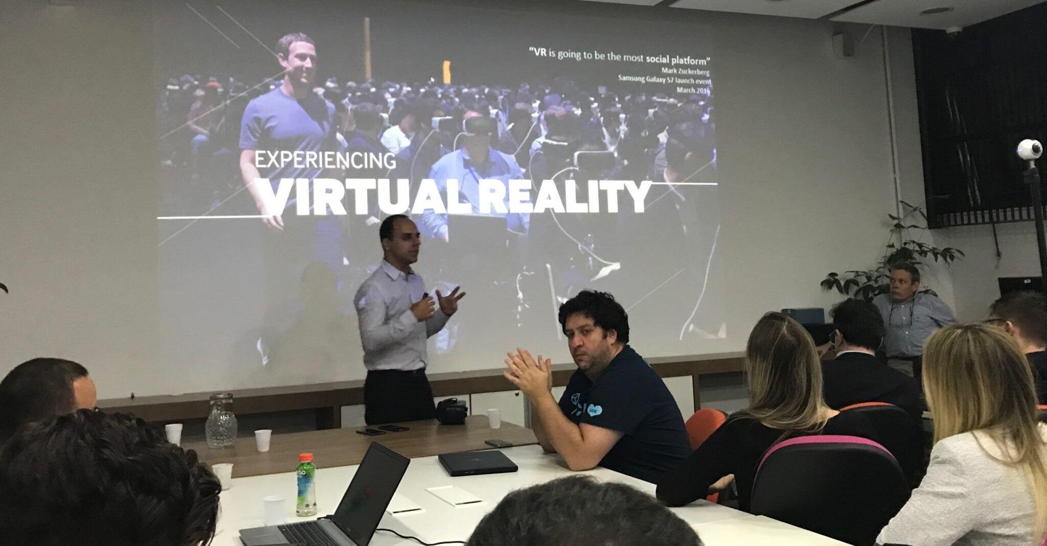 IMG 1691 - Como a Realidade Virtual vai revolucionar as nossas vidas?