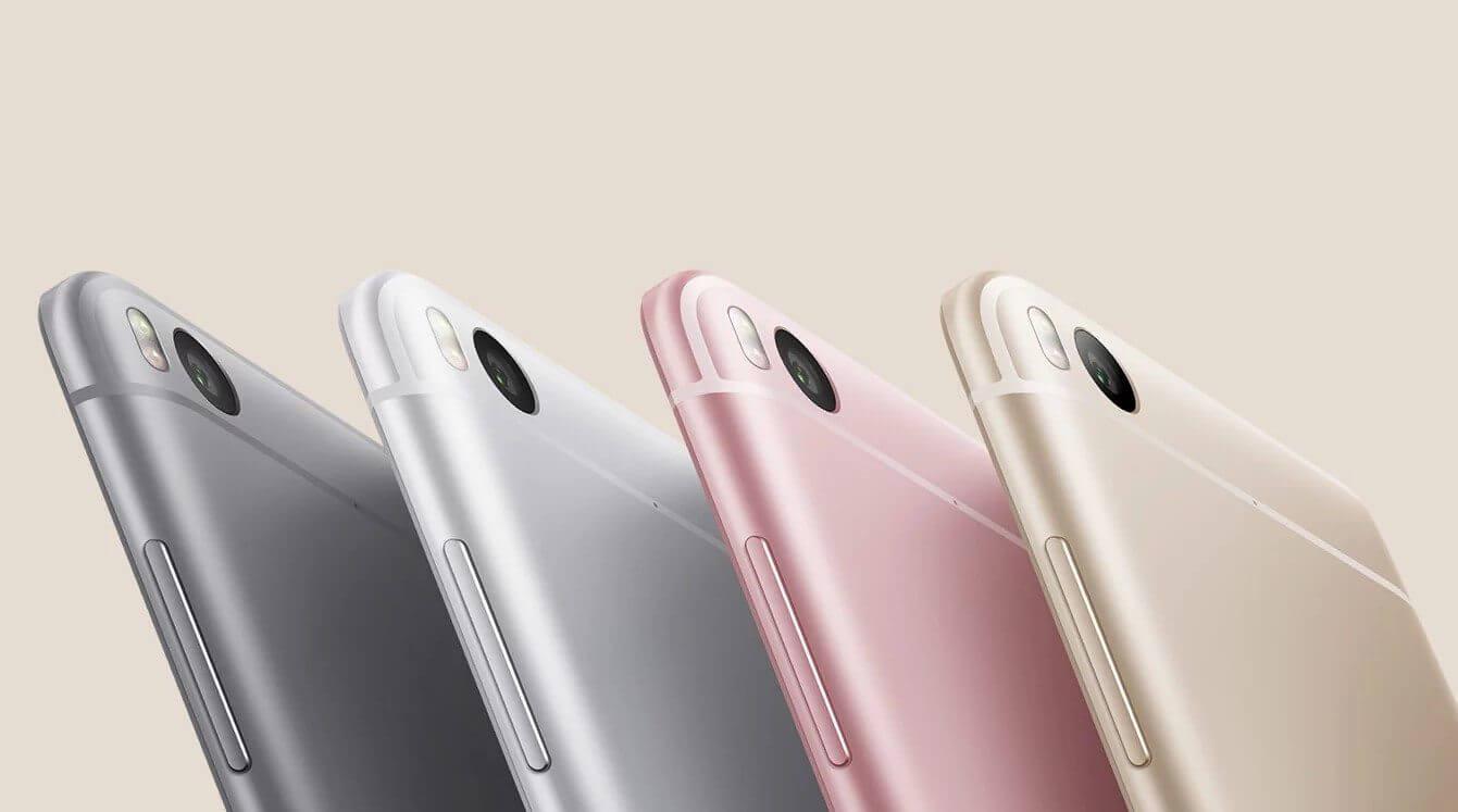 Xiaomi Mi5s capa - GearBest anuncia descontos em aparelhos da Lenovo, Xiaomi e ASUS; confira as ofertas