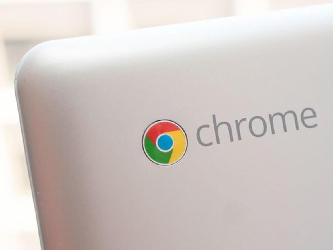 chromebook - Descubra quais Chromebooks vão receber aplicativos Android