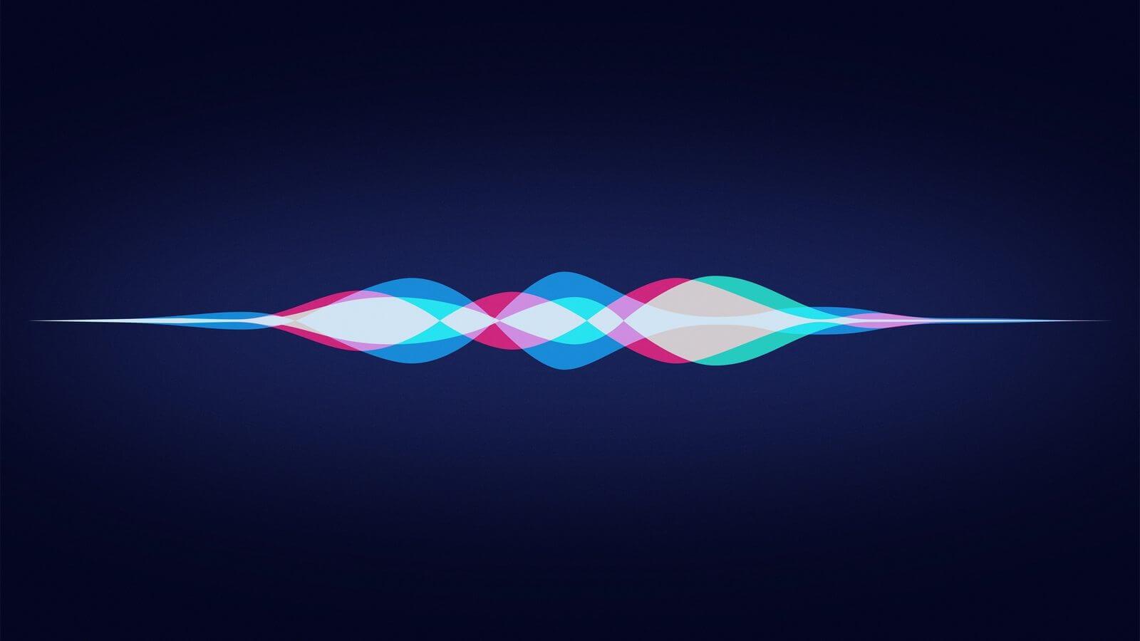 Por que assistentes virtuais, como a Siri, têm vozes femininas?