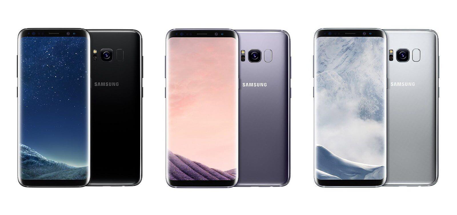Samsung-galaxy-s8-lancamento-brasil