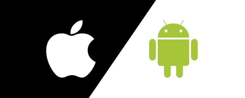 Existe vida após a apple. Veja como se (re)adaptar a um smartphone da samsung