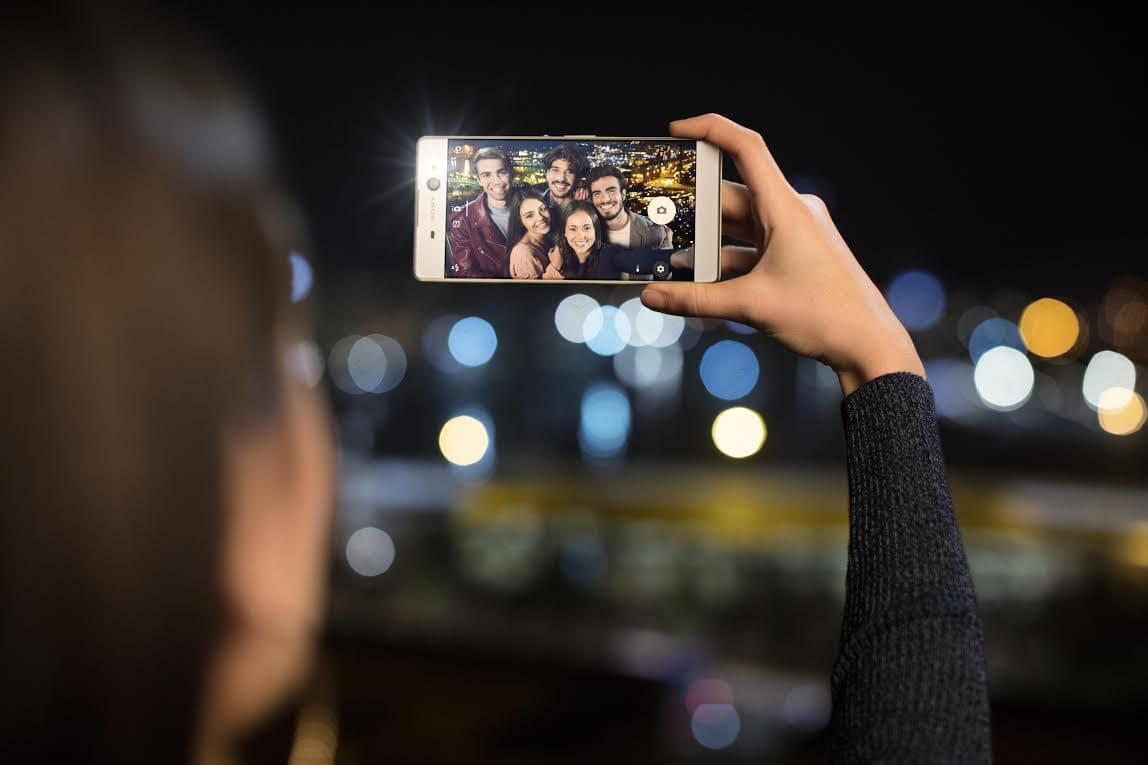 unnamed 2 - EXCLUSIVO: Muito mais do que um retrato! Pesquisa mostra o potencial comercial das selfies