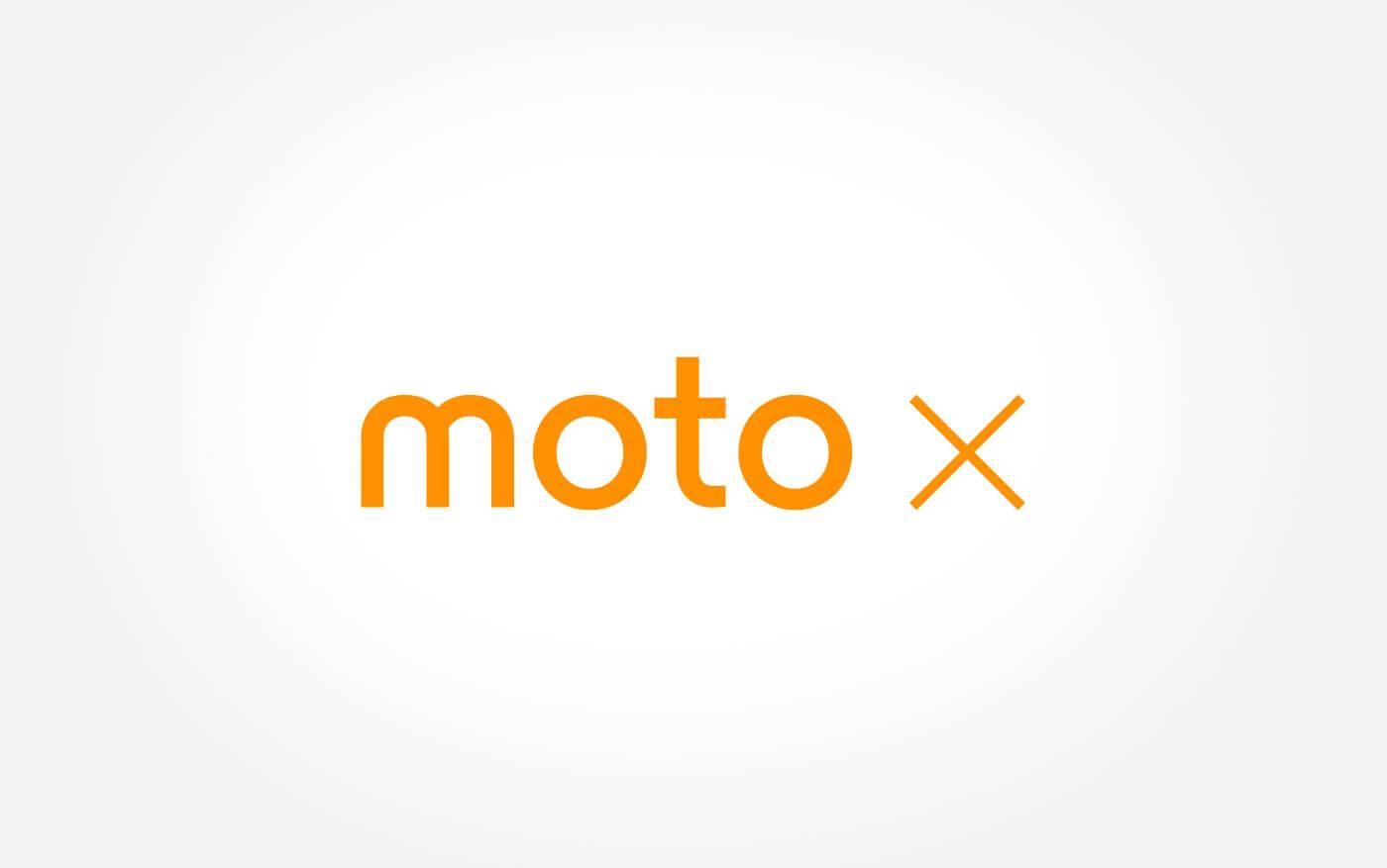4th gen Moto X Logo - Vazou: linha 2017 da Motorola inclui novos Moto X e Moto G