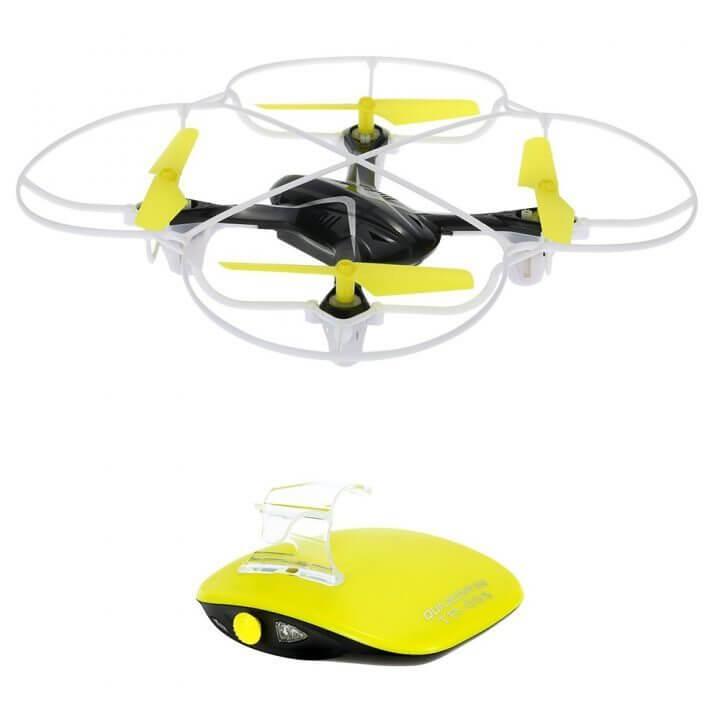 Techboy Quadcopter