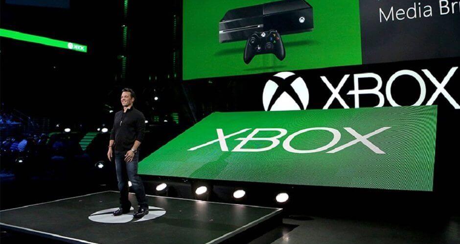 O que esperar da Microsoft e Xbox na E3 2017