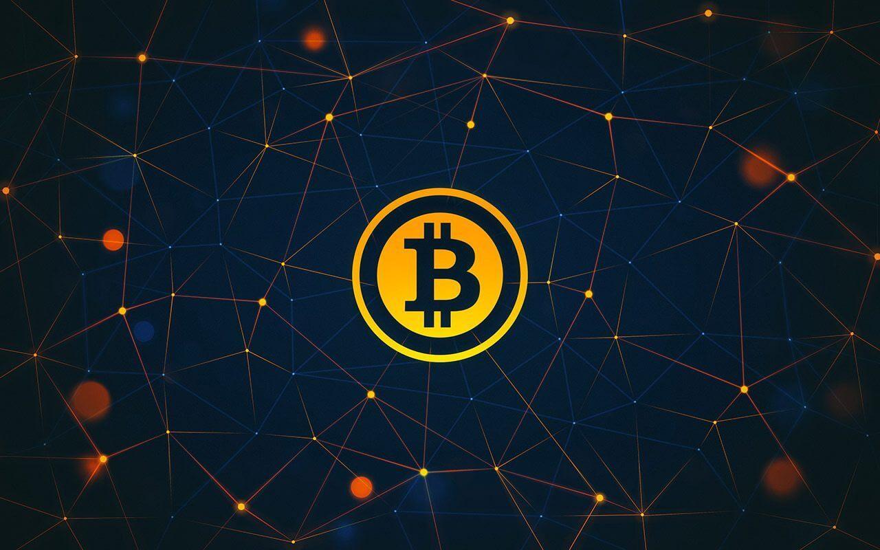 Bitcoin: Descubra sua história e momentos marcantes