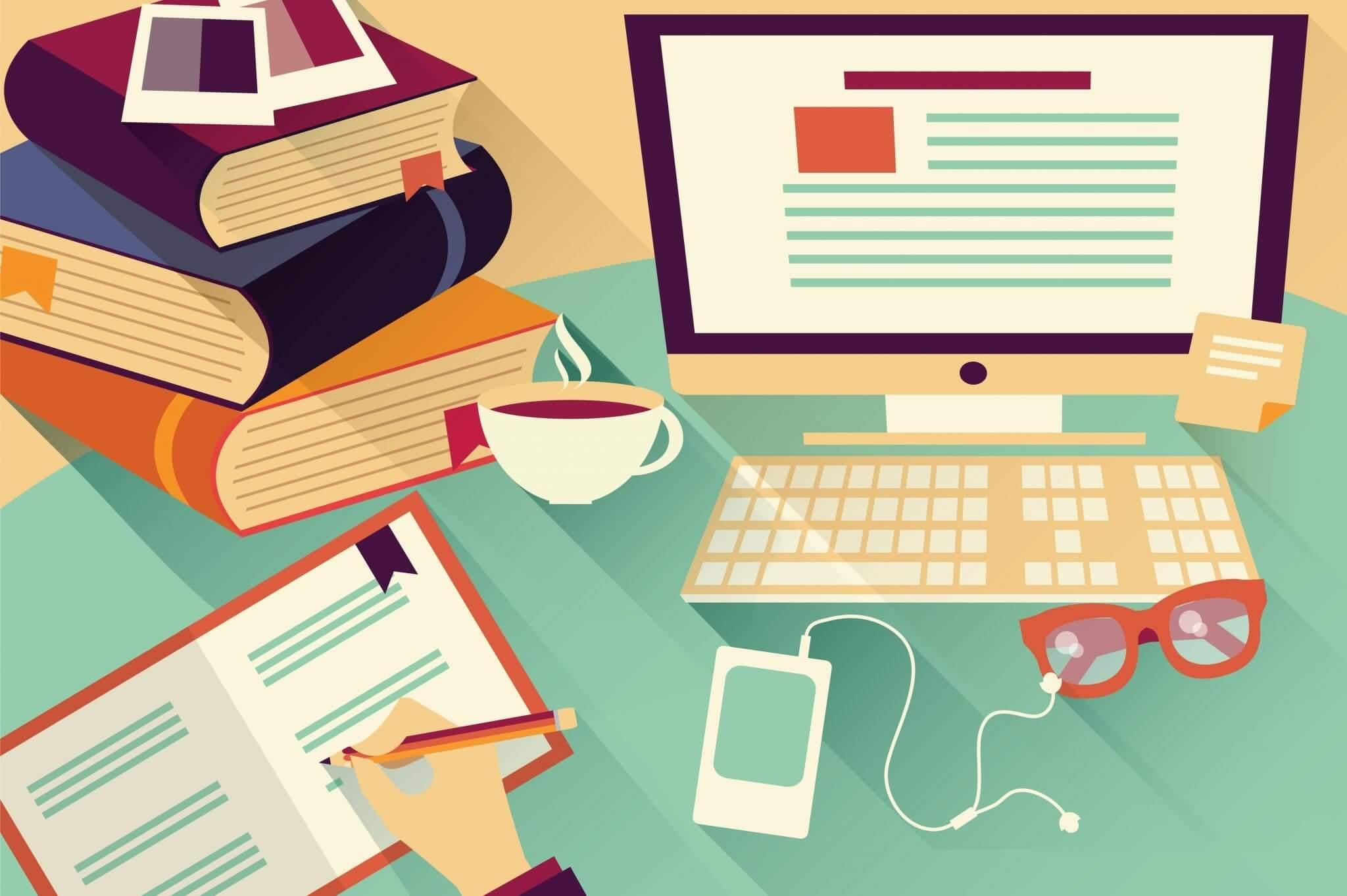 Tutorial: como usar o Pacote Office de graça