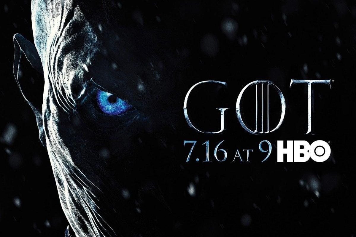 Game of Thrones: trailer oficial da sétima temporada é liberado