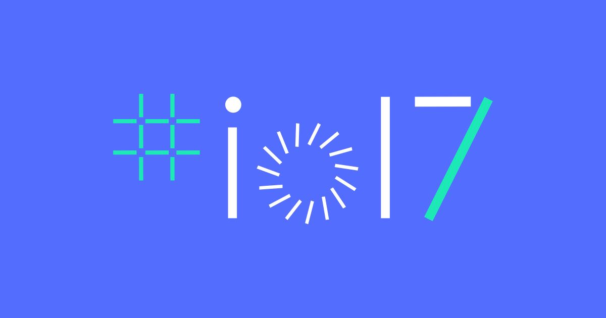 io17 social 1200x630 indigo - Google I/O: Android Pay chega ao Brasil até o fim do ano