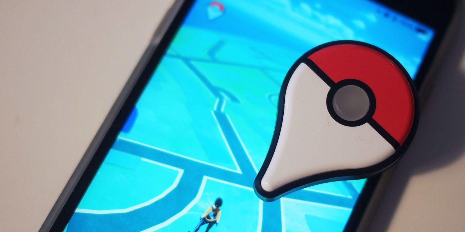 landscape 1474282307 pokemon go plus 2 - Pokémon GO tem evento especial neste final de semana