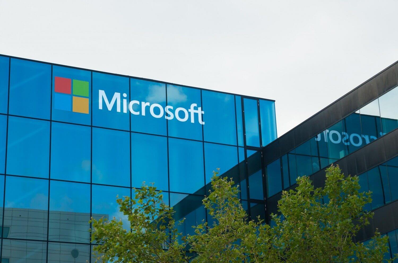 Oficial! Grande lançamento da Microsoft não será um Surface Pro 5