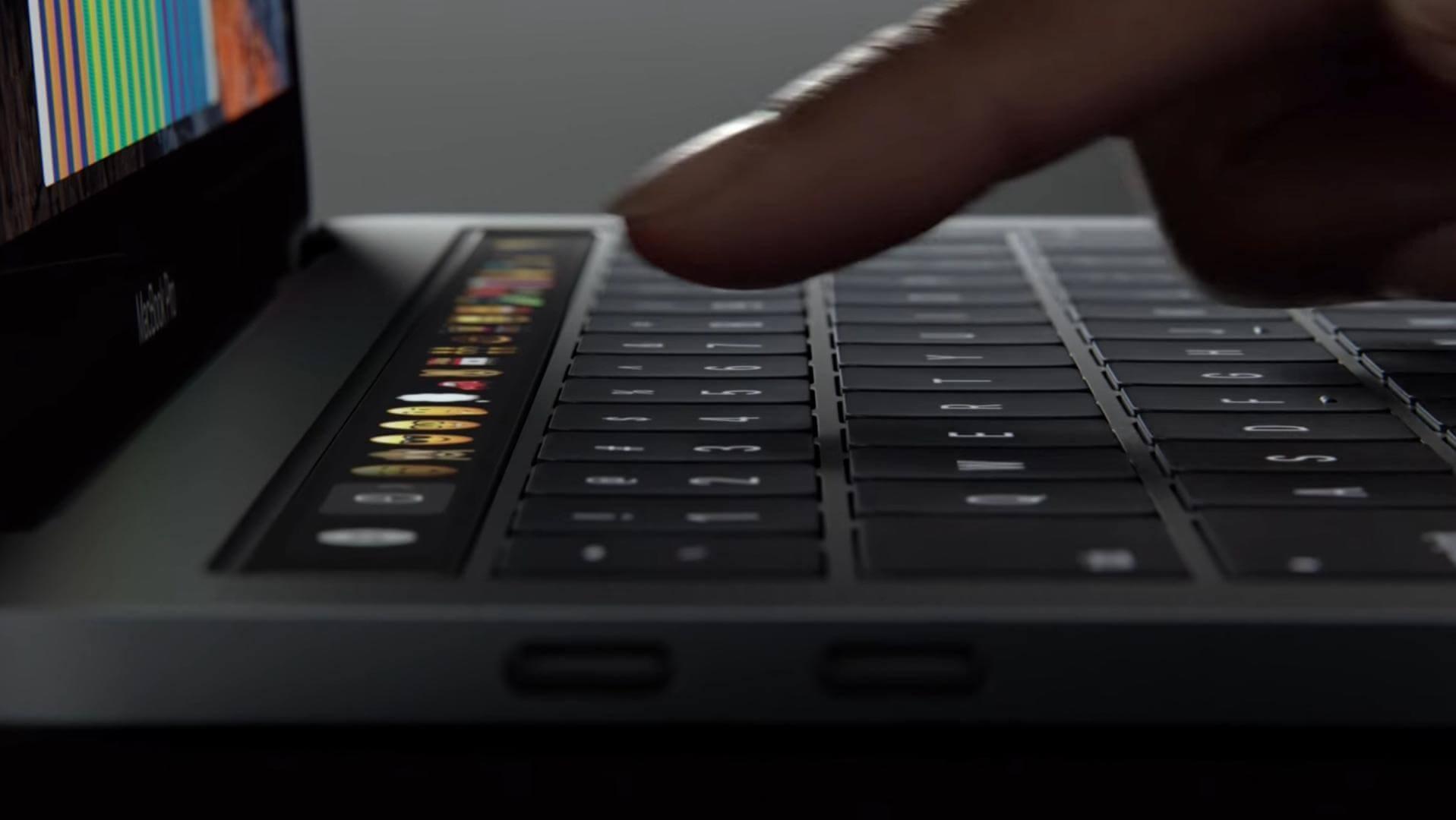 Documentos indicam que Apple vai lançar novos Macs e iPad na WWDC 2017