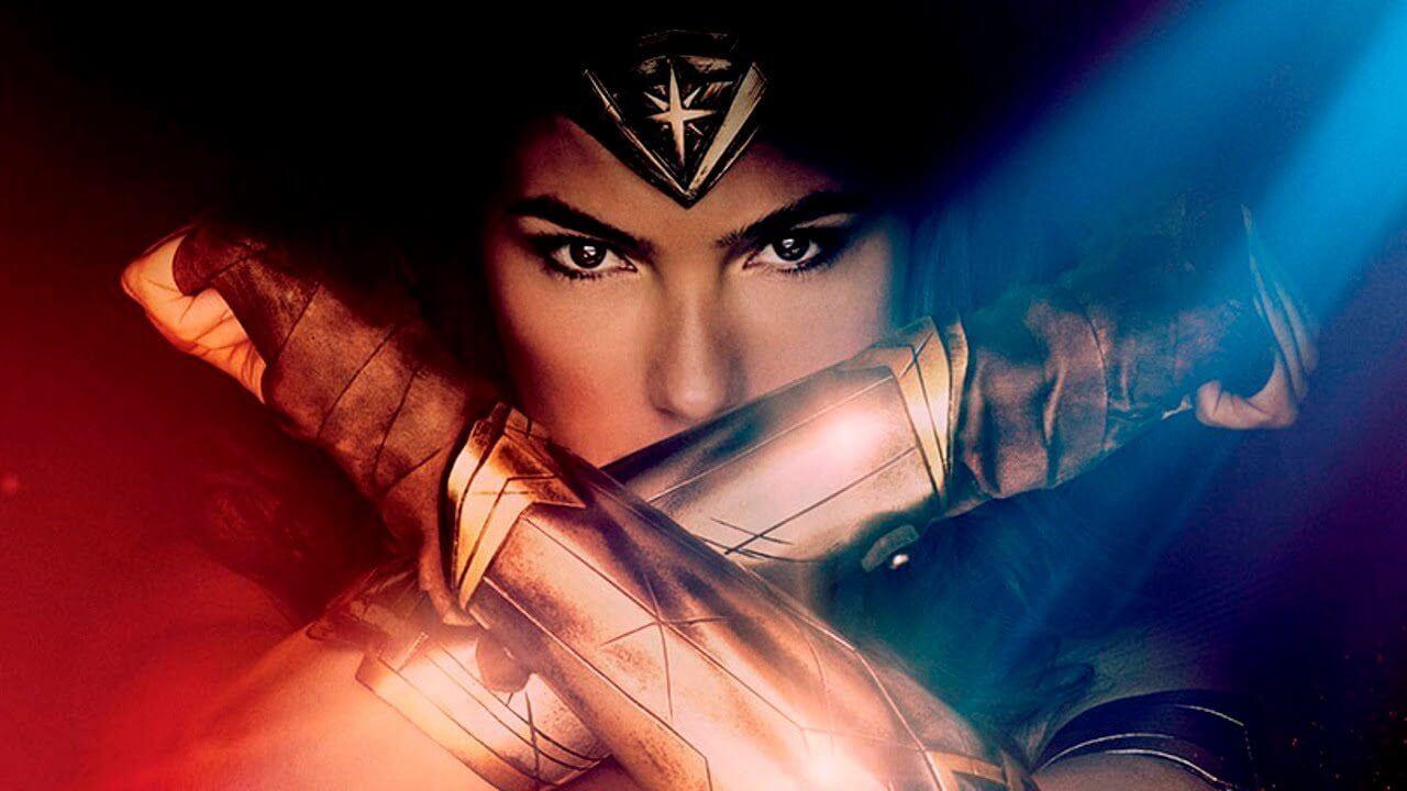 mulher maravilha 2 - Por que ter a Mulher Maravilha no cinema é tão importante?