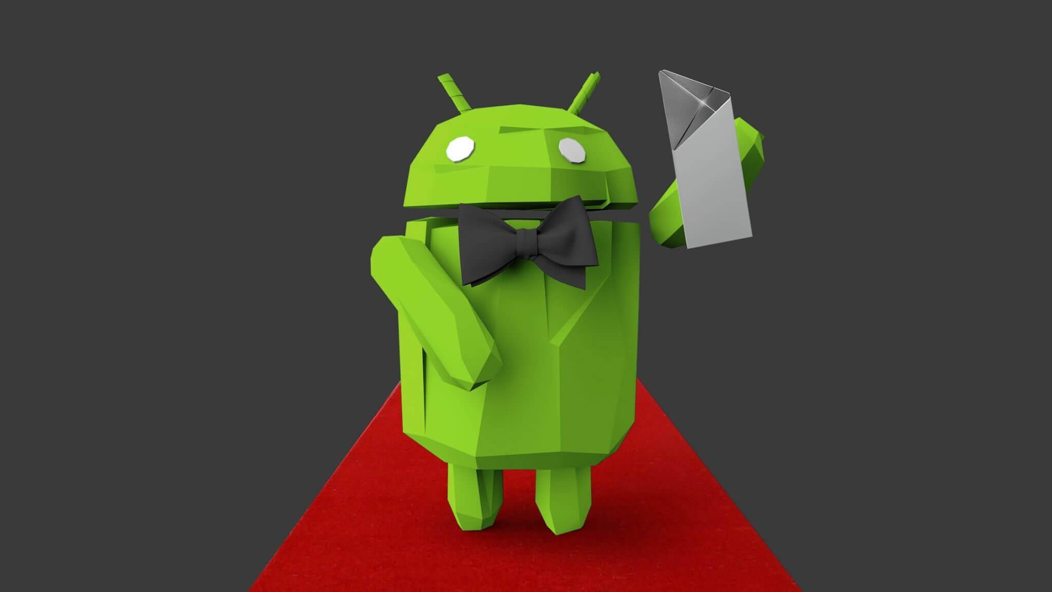 """unnamed 2 - Google anuncia os """"Melhores Apps para Android de 2017"""""""