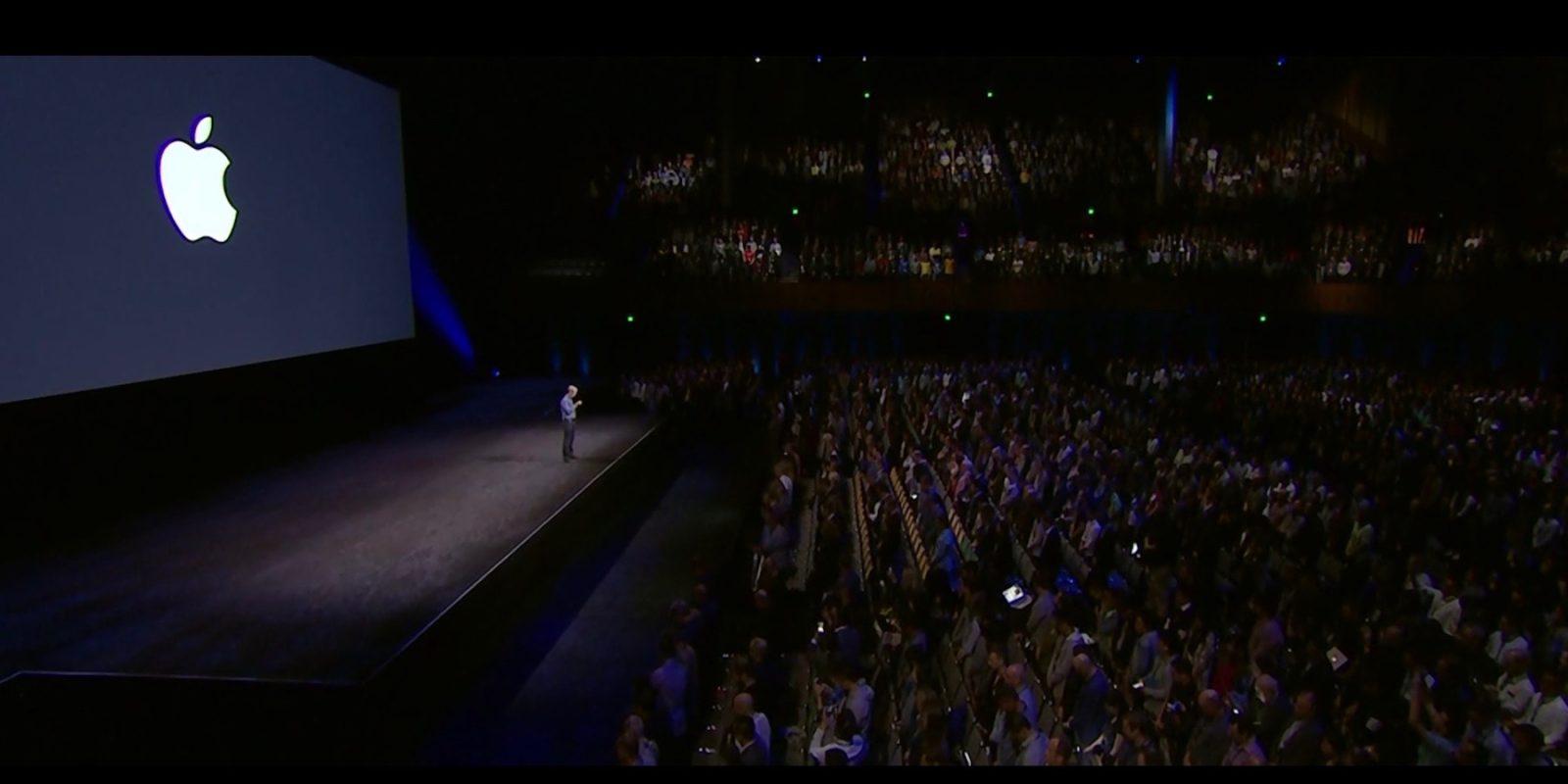 Apple também pode apresentar nova linha de MacBook na WWDC 2017