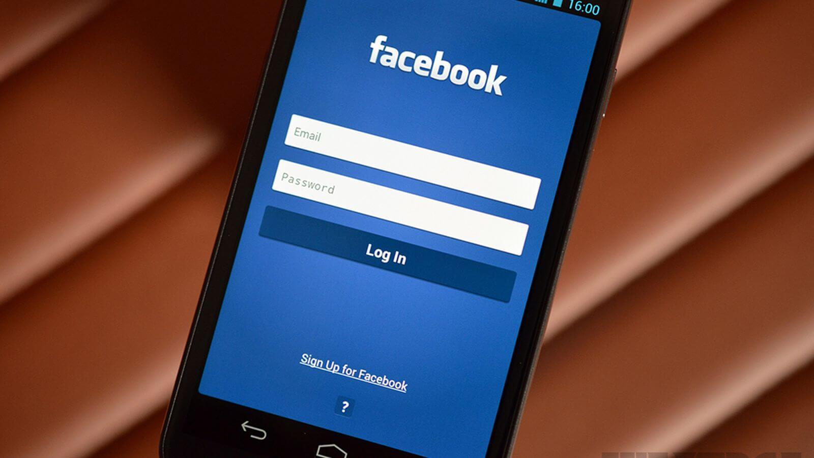Fotos? Álbuns do Facebook aceitam até check-in agora