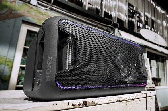 Sony anuncia novas linhas de produtos para 2017