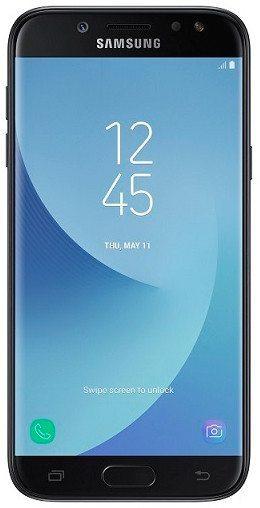 Samsung Galaxy J5 2017 - Samsung anuncia nova família Galaxy J (2017); conheça os aparelhos
