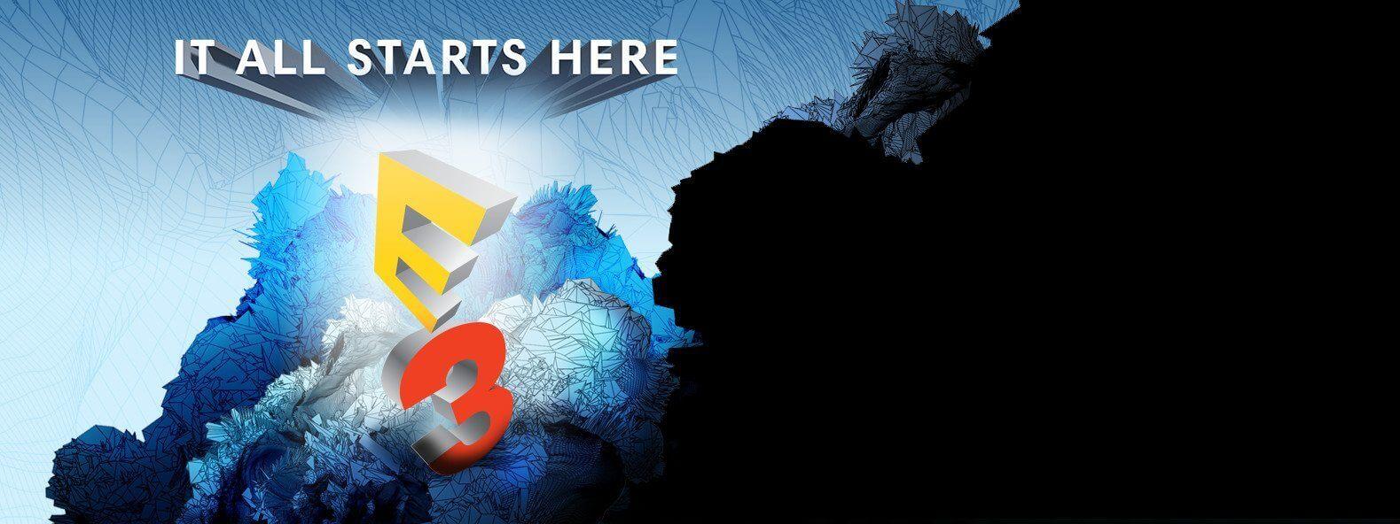 O que esperar da E3 2017? Ubisoft, EA, Activision e outras publicadoras