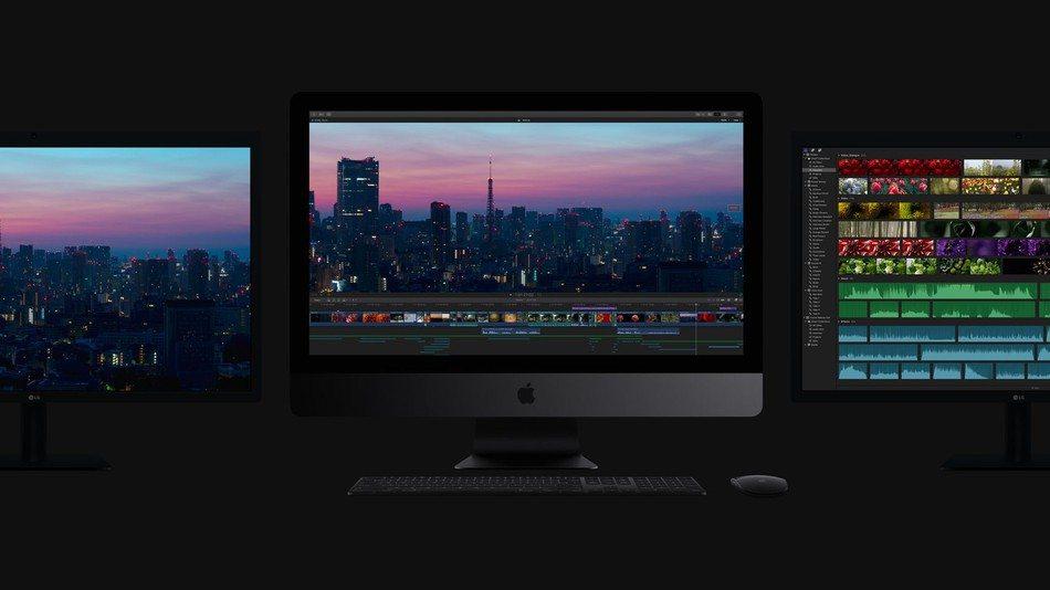https 2F2Fblueprint api production.s3.amazonaws.com2Fuploads2Fcard2Fimage2F4983512Fbb377903 0be3 4c7d b76d 1251feb95940 - WWDC 2017: Apple anuncia iMac Pro e novidades para a linha