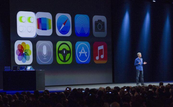 WWDC 2017: Apple anuncia iMac Pro e novidades para a linha
