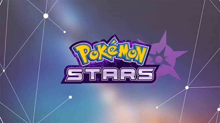Pokémon Nintendo Direct Image 2