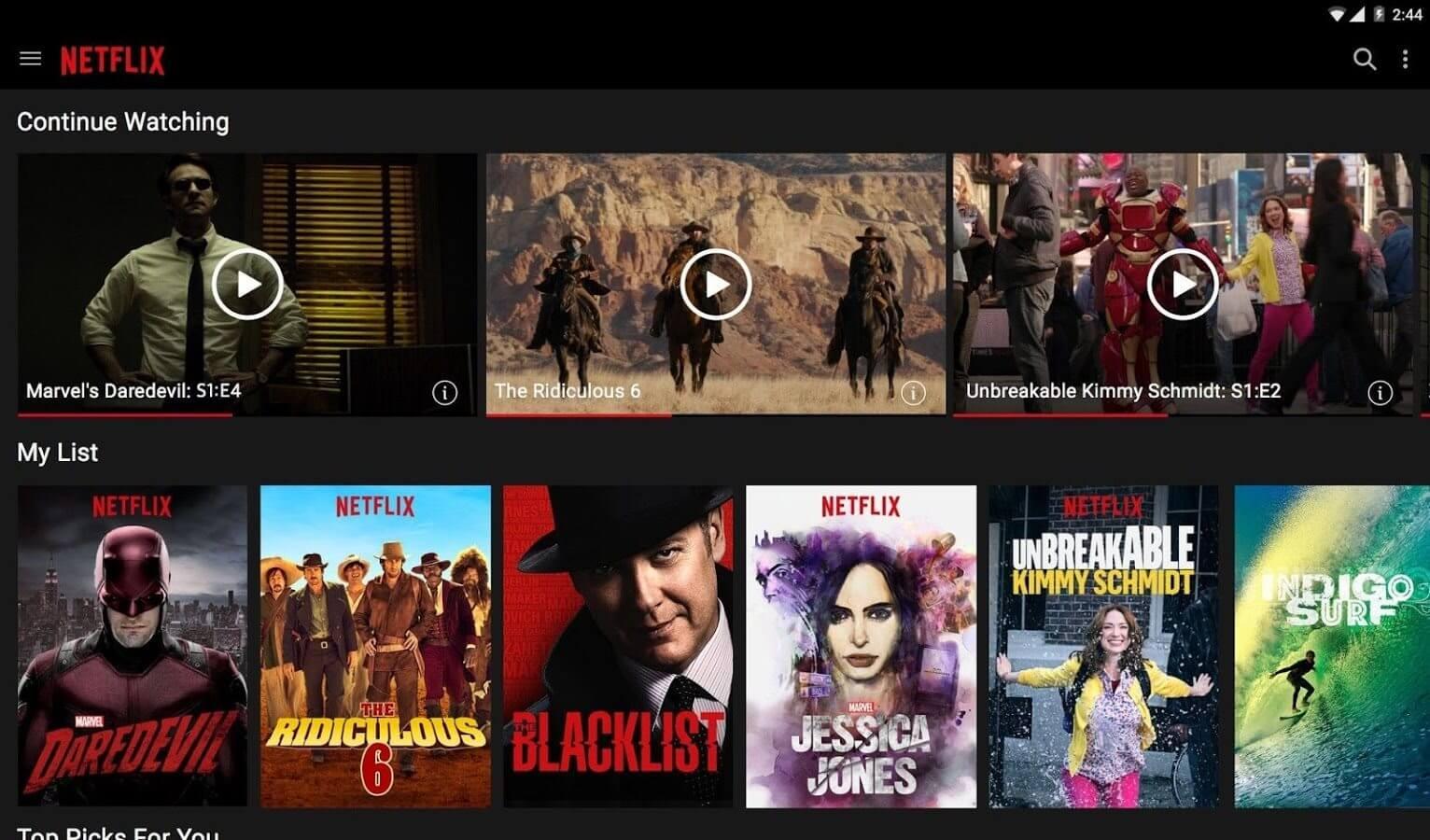 Netflix no Brasil acaba de ficar mais cara; veja os novos preços