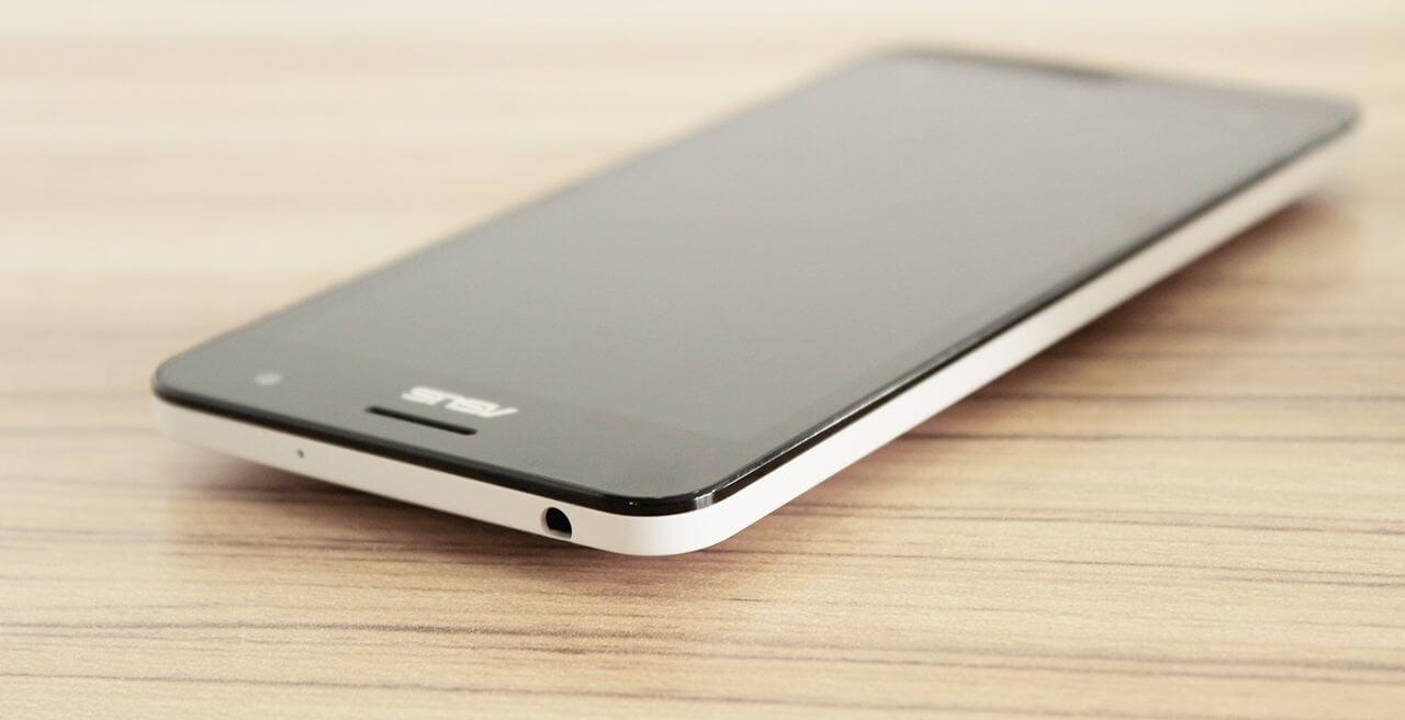 71520.107404 SMARTPHONE ASUS ZENFONE 5 - ASUS pergunta: o que você quer no próximo Zenfone?