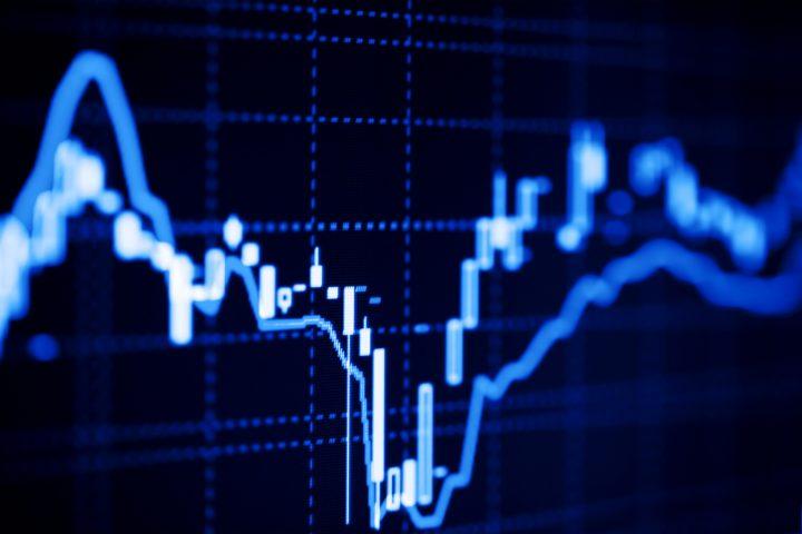 Fotolia 22762195 Subscription L 720x480 - Renda Toda Vida: realize investimentos financeiros sem complicação