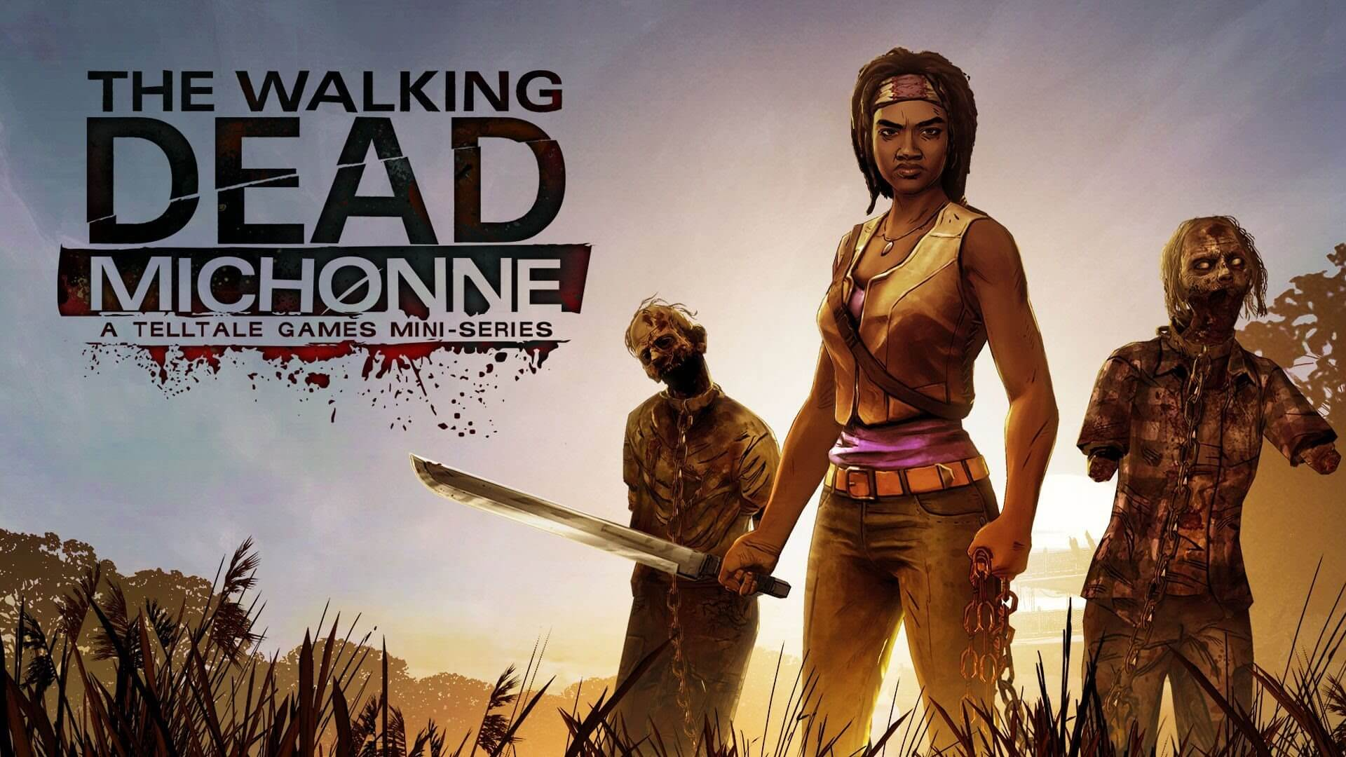Humble Bundle: Saints Row e Telltale Games