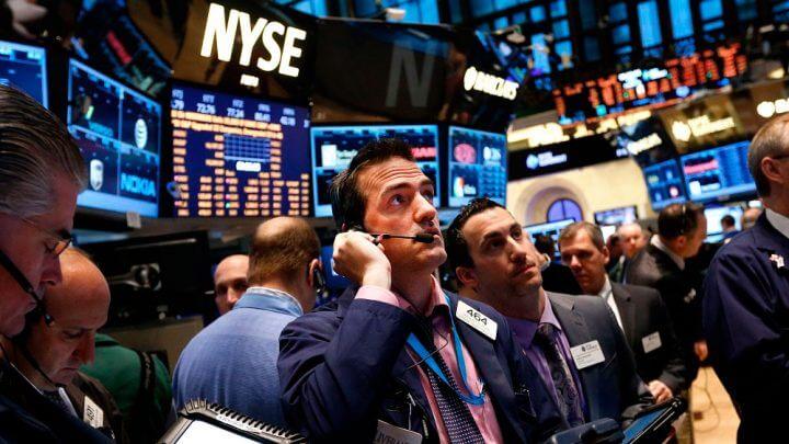 bolsa de valores 720x405 - Renda Toda Vida: realize investimentos financeiros sem complicação