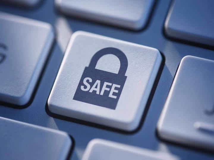 Ransomwares: entenda o que são e como se proteger dos ataques