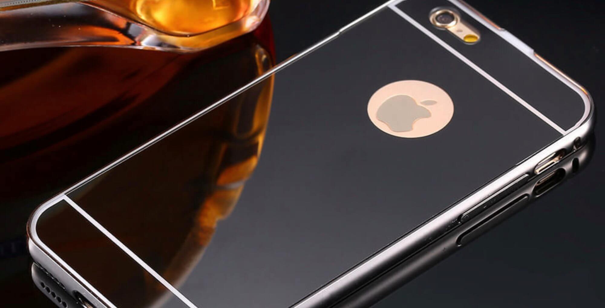 Rumor: Próximo iPhone virá em quatro novas cores