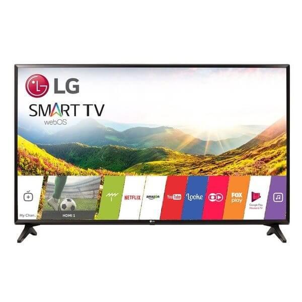 smart tv lg 43lj5550 43 polegadas led plana 600x600 PU9a55a 1 - Fim do sinal analógico aumenta procura por Smart TVs; confira as mais buscadas