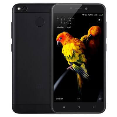 Do básico ao avançado, veja a lista de smartphones e acessórios mais procurados na gearbest. Confira os smartphones e acessórios mais procurados na gearbest e confira os melhores preços