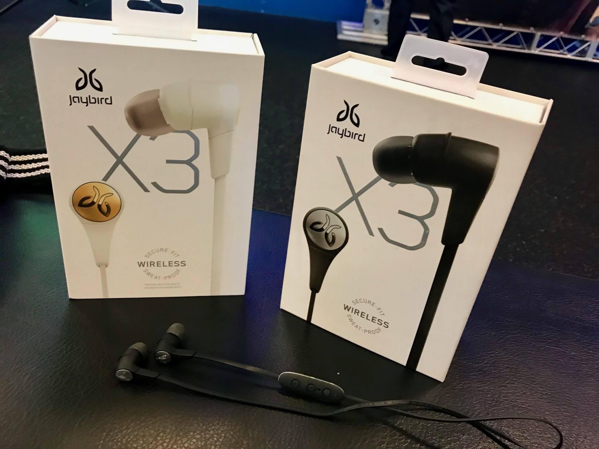 Review: Jaybird X3, o fone de ouvido bluetooth que você precisa